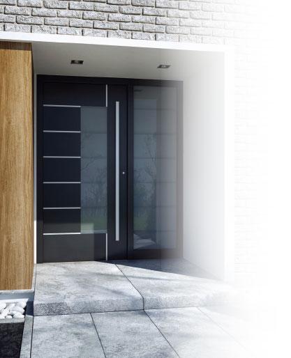 drzwi-zew-alu2