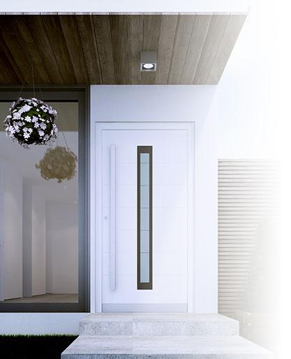 drzwi-zew-alu4