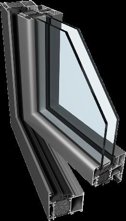 400092_pe68-hi-okno