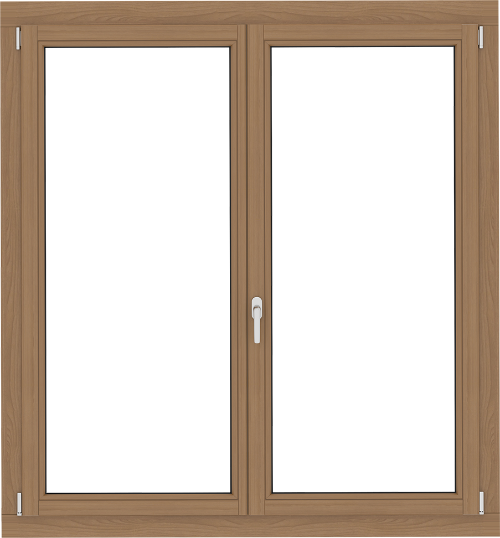 475474_okno-renowacyjne-ecoline-renowacja-na-profilu-70-mm