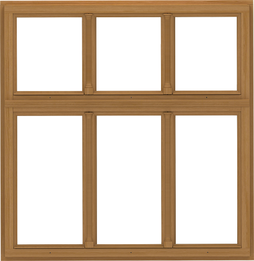 594422_7-skrzynkowe-zew-ver-ost