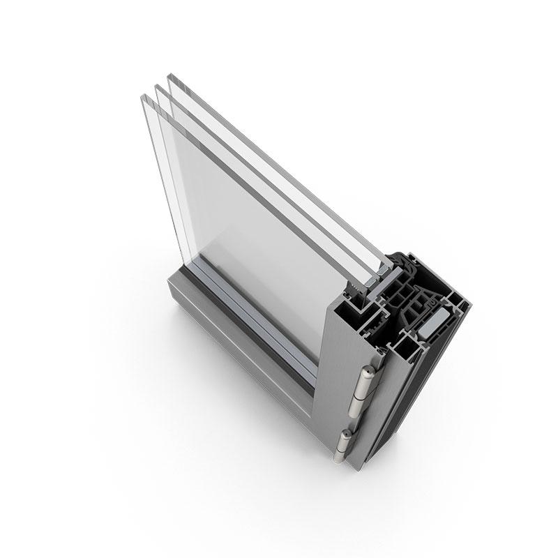 Aluminum-Window-Profile.C07