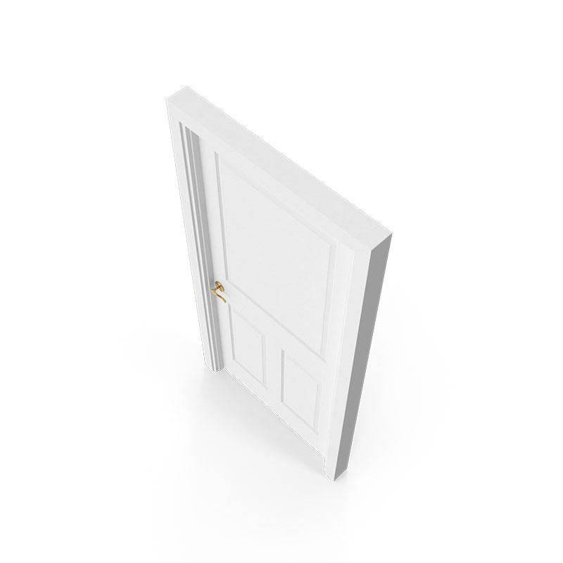 Interior-Door.E03
