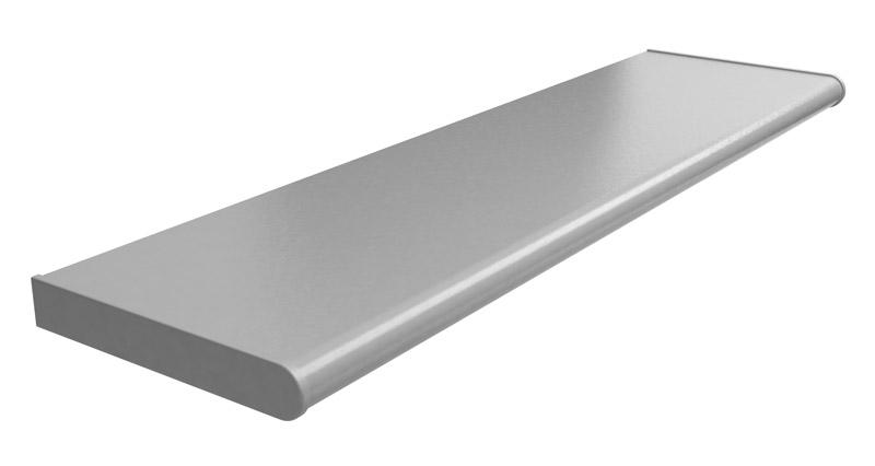 Postforming-Aluminium-big