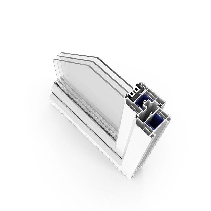 Window-Profile.C15